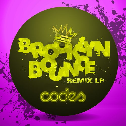 Brooklyn Bounce Remix