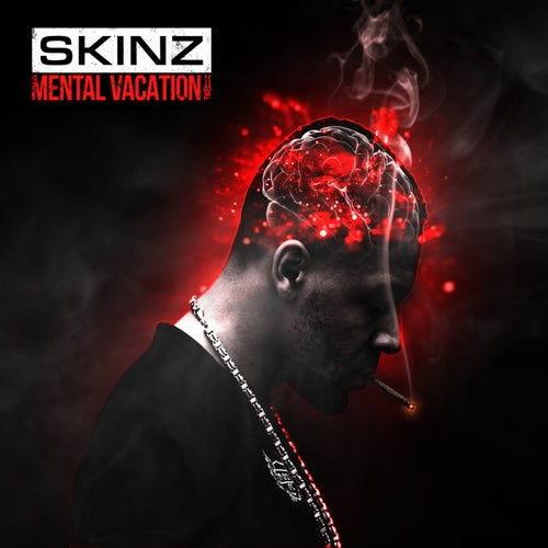Mental Vacation Two
