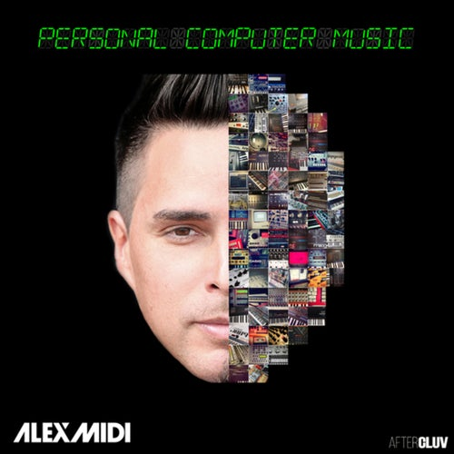 Personal Computer Music