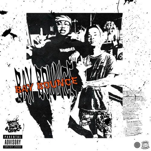 Bay Bounce