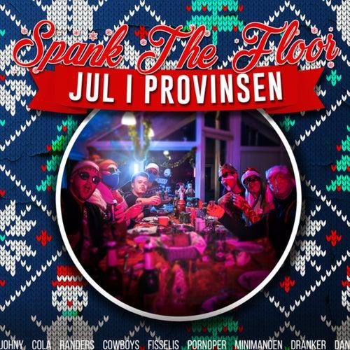 Jul I Provinsen