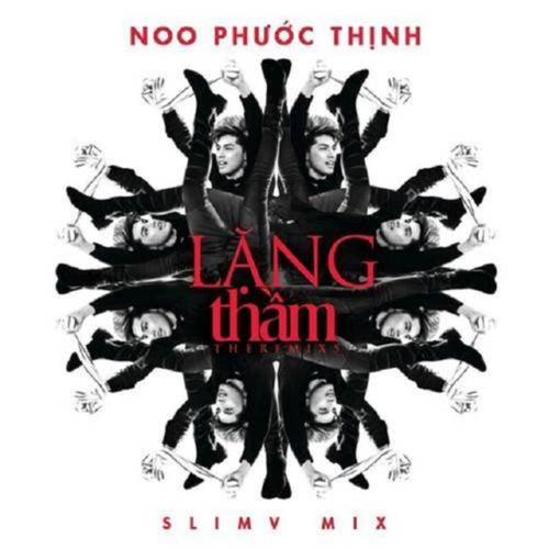 Lang Tham