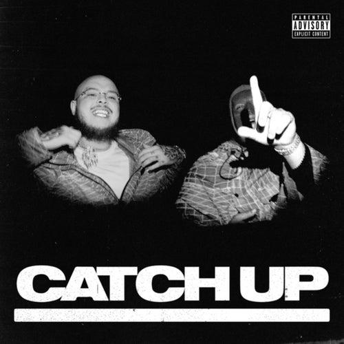 Catch Up