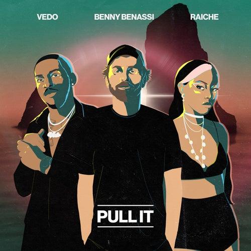 Pull It