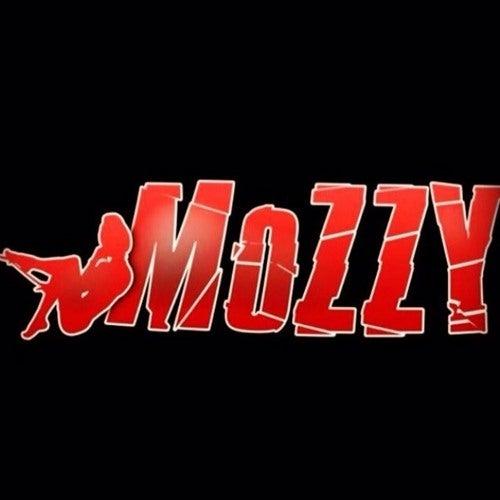Mozzy Records / 4Hunnid Records / EMPIRE Profile
