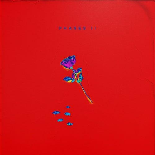 Phases II - EP