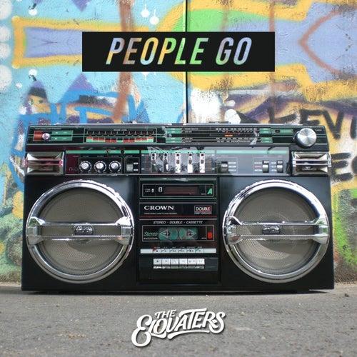 People Go