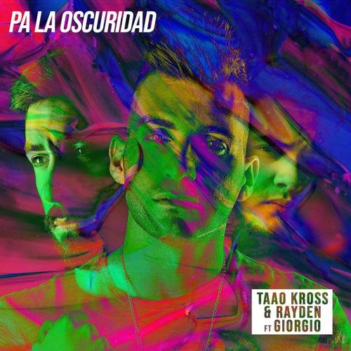 Pa´ la oscuridad (feat. Giorgio)