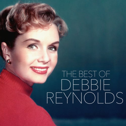 The Best Of Debbie Reynolds