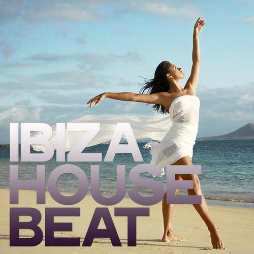 Ibiza House Beat