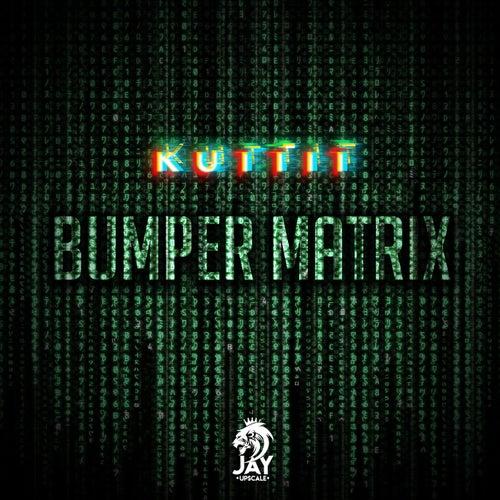 Bumper Matrix