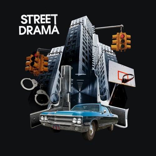 Street Drama