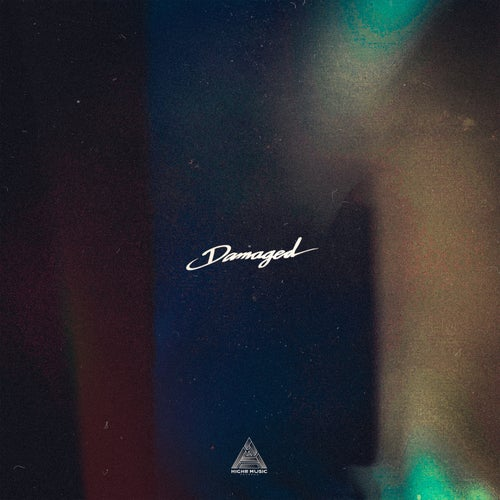 Damaged (feat. Chase Henny)