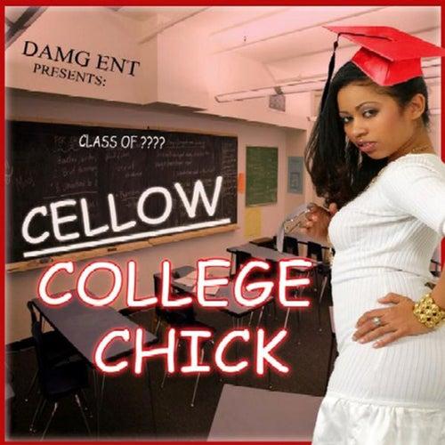 College Chick