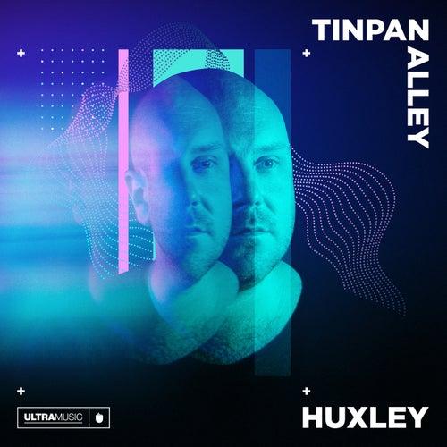 Tinpan Alley