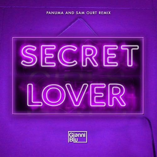 Secret Lover (Panuma & Sam Ourt Remix) [Extended Mix]