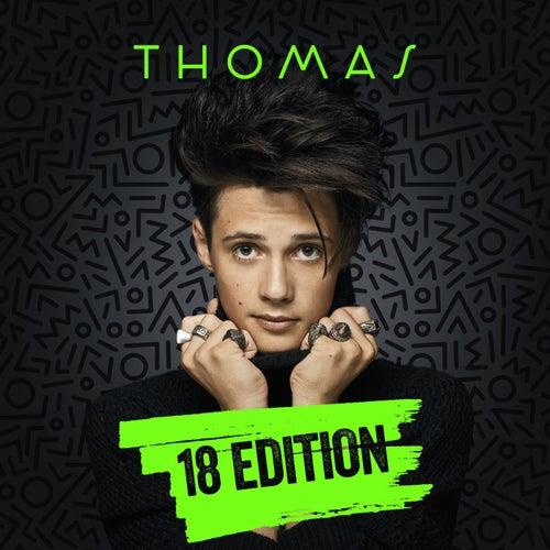 Thomas (18 Edition)