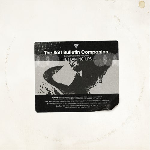 The Soft Bulletin Companion