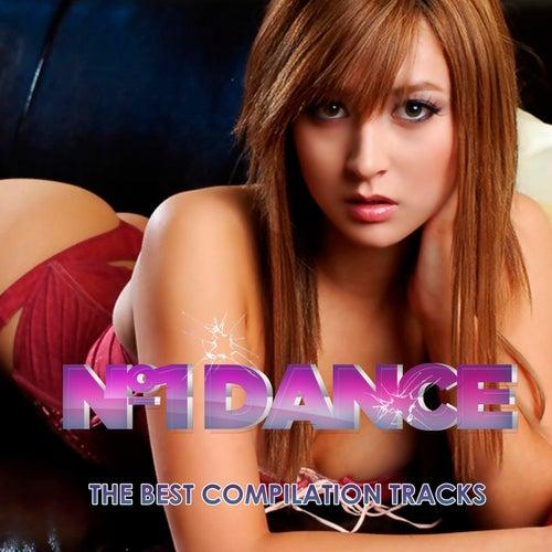 Nº1 Dance