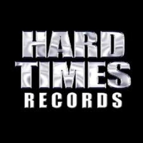 Hardtimes Records Profile
