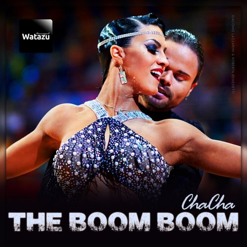 The Boom Boom Chacha