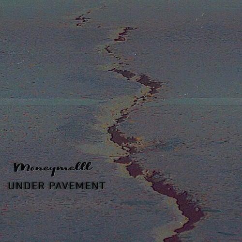 Under Pavement