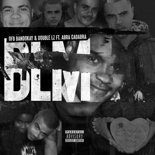BLM (feat. Abra Cadabra)