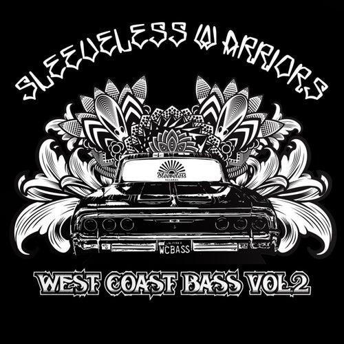 Sleeveless Warriors, Vol. 2