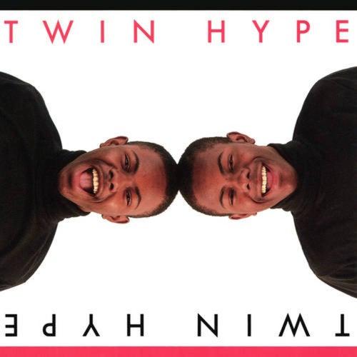 Twin Hype