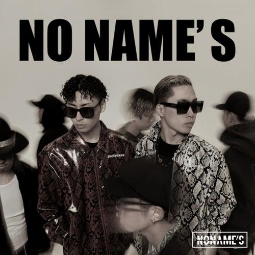 No Name's