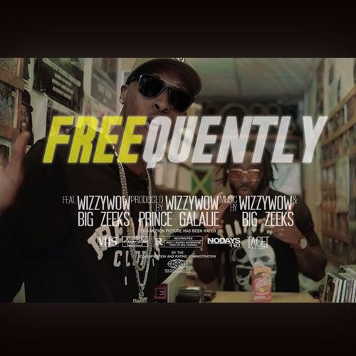 Freequently (feat. Big Zeeks)