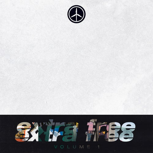 Extra Free, Vol. 1