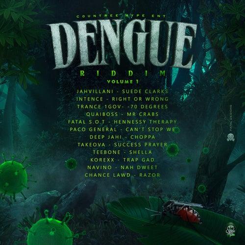Dengue Riddim