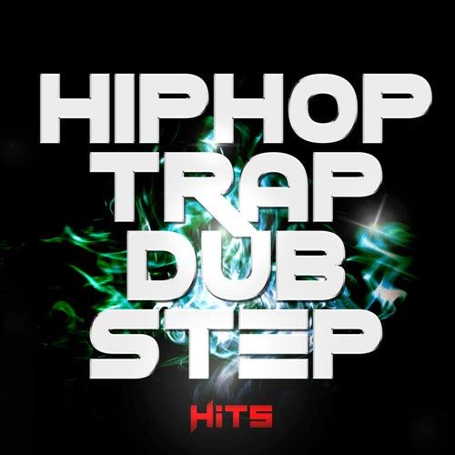 Hip Hop Trap Dustep