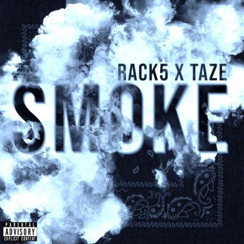 Pagan Smoke