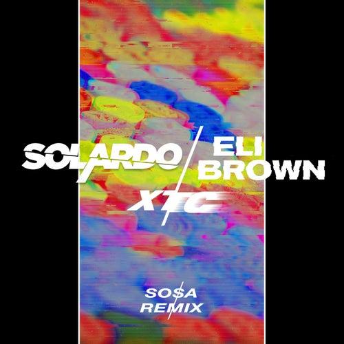 XTC - Sosa Extended Mix