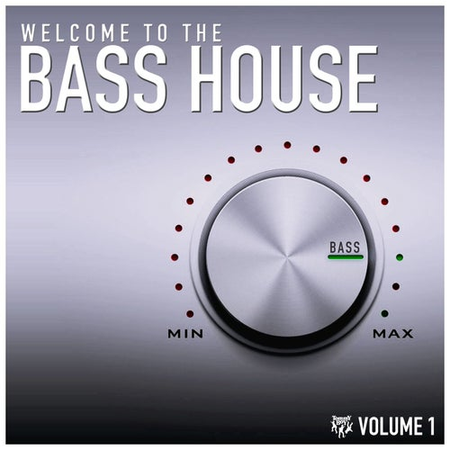 Welcome to the Bass House