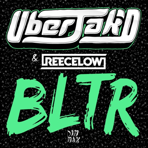 Uberjak'd & Reece Low