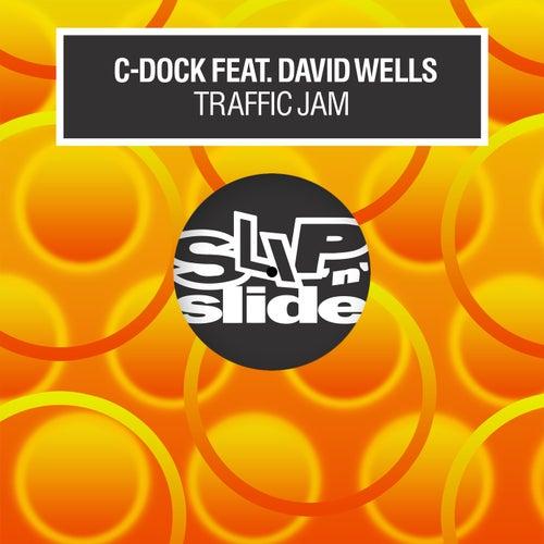 Traffic Jam (feat. David Wells)