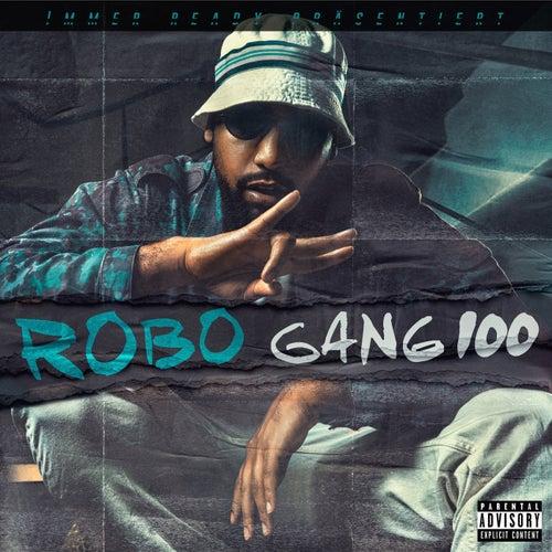 Gang 100