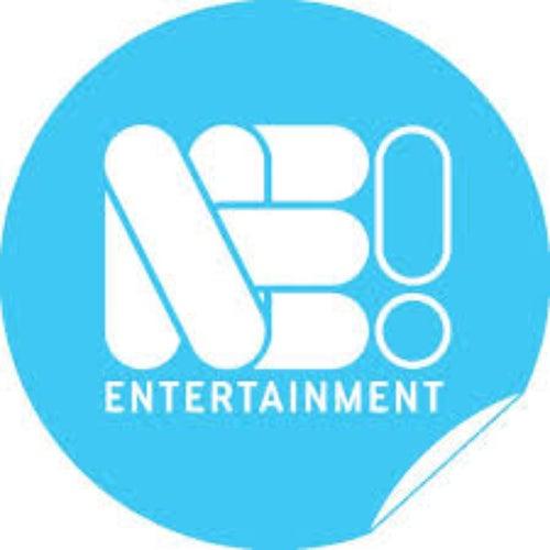 N&E Entertainment LLC Profile