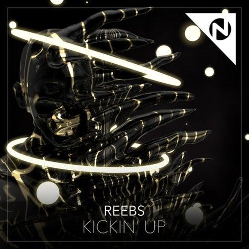 Kickin' Up