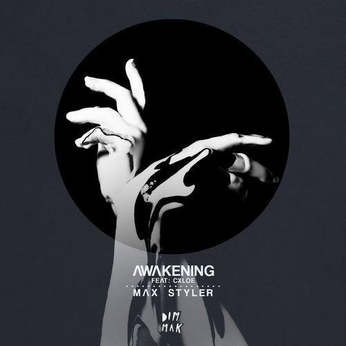 Awakening (feat. CXLOE)
