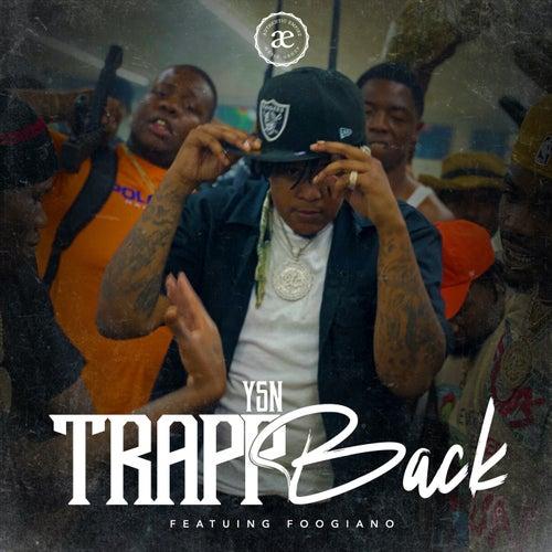 Trapp Back