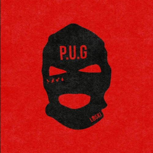 P.U.G