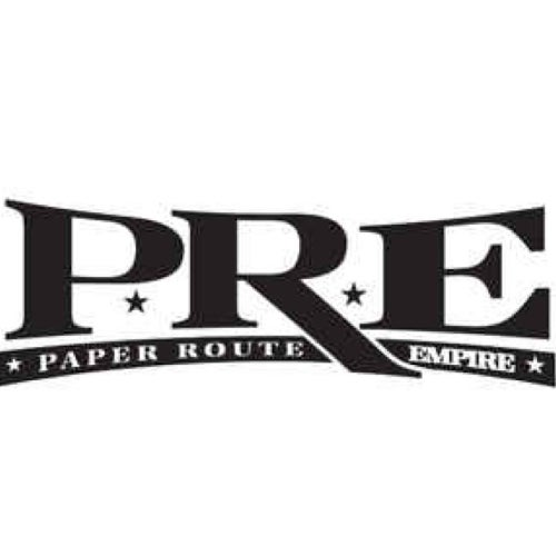 Paper Route EMPIRE Profile