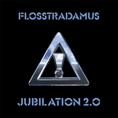 Jubilation 2.0
