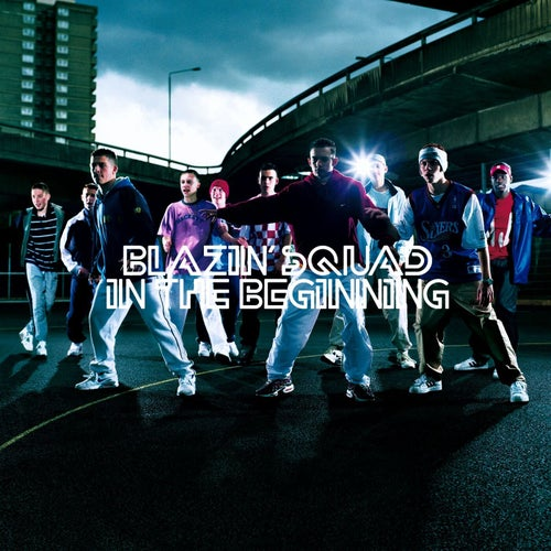 In The Beginning (Standard Album)