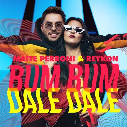 Bum Bum Dale Dale