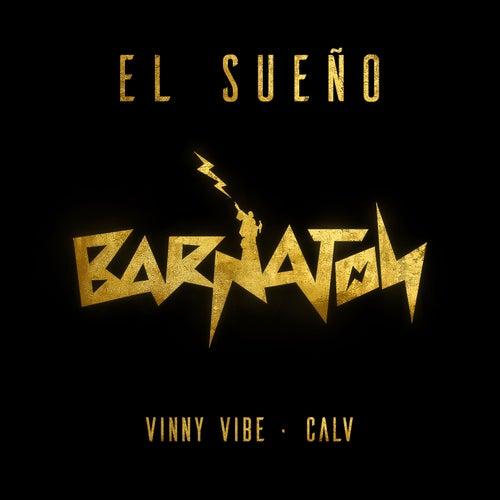 El Sueño (Extended Mix)